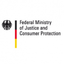 Federal Ministry of Justice and Consumer Protection