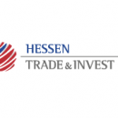 Hessen trade and invest