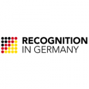 Recognition in germany